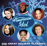 Great Holiday Classics