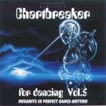 Chartbreaker For Dancing Vol. 5