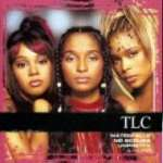 Collections Tlc(Ltd. Release)