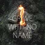Grave With No Name: Mountain Debris