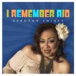 I Remember Rio