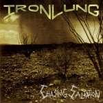 Chasing Salvation