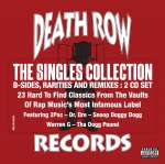 15 Years On Death Row 2: 15 Years On Death Row 2 - Vari