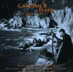 Andrew Lawrence-King - Carolan's Harp