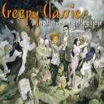 Creepy Classics - Various