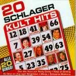 20 Schlager Kult Hits