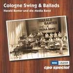 Cologne Swing & Ballads