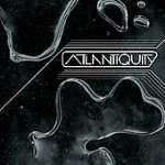 Atlantiquity -12Tr-
