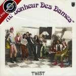 Au Bonheur Des Dames: Twist