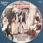 'Schubertiade' - The Songmaker's Almanac