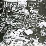 Record Collectors