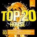 Top 20-House Vol. 3