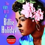 Billie Holiday (1915-1959): Lovesick Blues