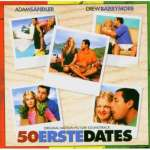 50 First Dates (1)