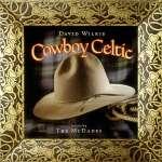 Cowboy Celtic