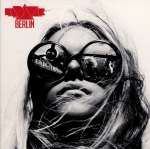 Berlin (Limited-Edition)