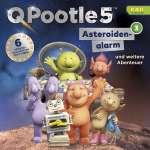 03: Asteroidenalarm-+