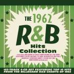 1962 R& B Hits Collection