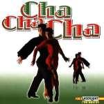 .: Cha Cha Cha