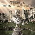 Beloved Antichrist (Limited-Edition)
