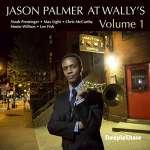 At Wally's Volume 1