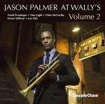 At Wally's Vol. 2