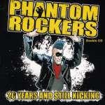 20 Years & Still Kicking (Bonu