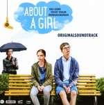 About A Girl (1)