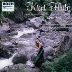 Alexa Still - Kiwi Flute