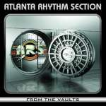 Atlanta Rhythm Section: One From The Vaults