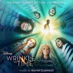 A Wrinkle in Time (Origian Soundtrack)
