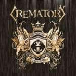 Crematory: Oblivion