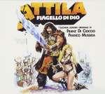 Attila Flagello Didio