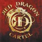 Red Dragon Cartel - Tour Edition (SHM-CD) (Papersleeve)