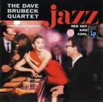 Red Hot & Cool: Live At Basin Street 1954 - 1955 (Reissue)