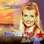 American Style - Lady's Best