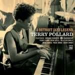 A detroit jazz legend