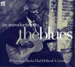 An Introduction To The Blues