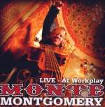 At Workplay: Live