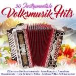 30 instrumentale Volksmusik Hi