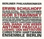 Berliner Philharmoniker (4)