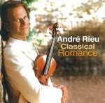 André Rieu: Classical Romance