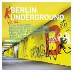 Berlin Underground Vol. 4