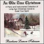 An Olde Time Christmas