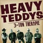 3-Ton Therapie