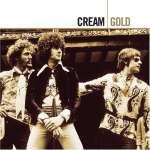 Cream: Gold (Jpn) (Shm)