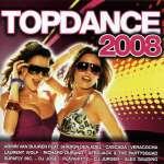 Top Dance 2008