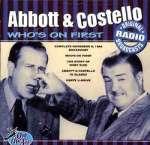 Abbot & Costello