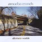 Amoeba Crunch: Alternate Worlds