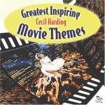 Great Inspiring Movie Themes